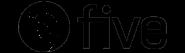 Five - Logo