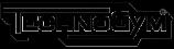 Technogym - Logo